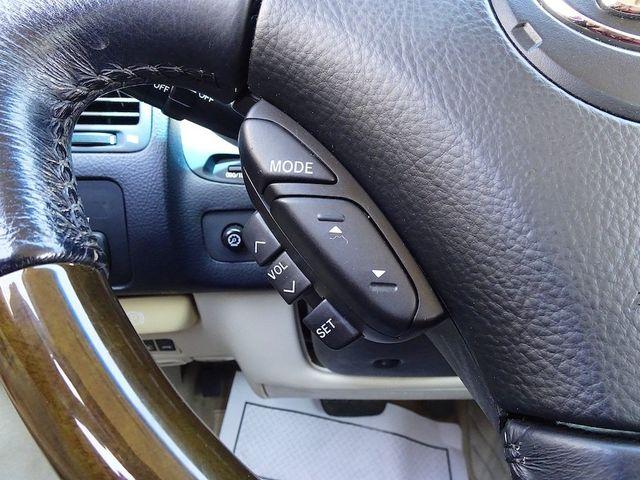 2008 Lexus SC 430 430 Madison, NC 20