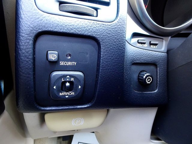 2008 Lexus SC 430 430 Madison, NC 21