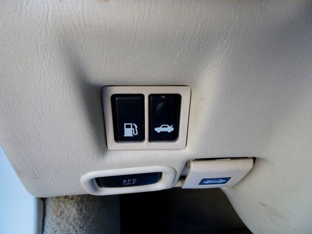 2008 Lexus SC 430 430 Madison, NC 22