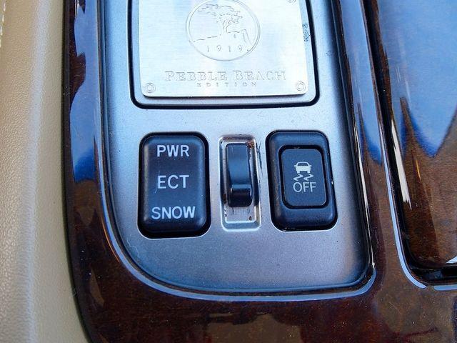 2008 Lexus SC 430 430 Madison, NC 28