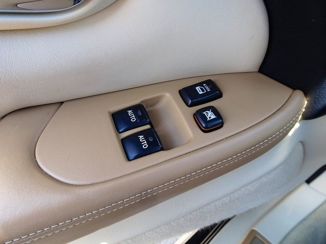 2008 Lexus SC 430 430 Madison, NC 30