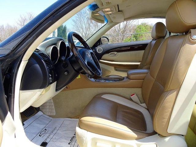2008 Lexus SC 430 430 Madison, NC 32