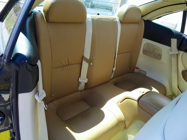 2008 Lexus SC 430 430 Madison, NC 38