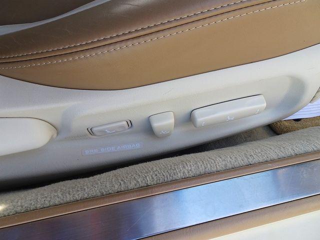 2008 Lexus SC 430 430 Madison, NC 42