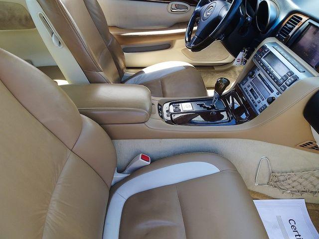 2008 Lexus SC 430 430 Madison, NC 43