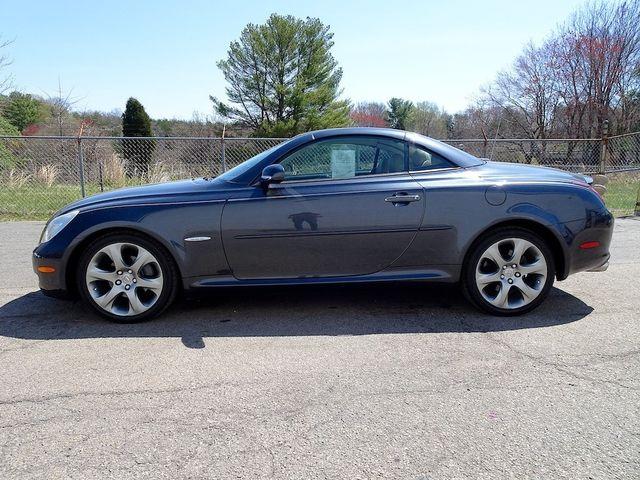 2008 Lexus SC 430 430 Madison, NC 6