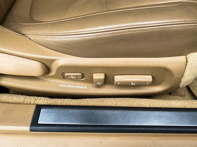 2008 Lexus SC 430 430 Madison, NC 13