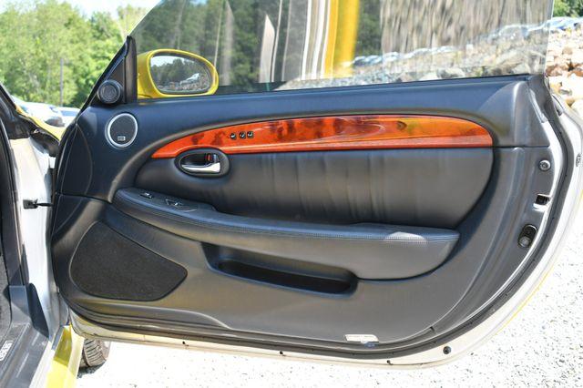 2008 Lexus SC 430 Naugatuck, Connecticut 15