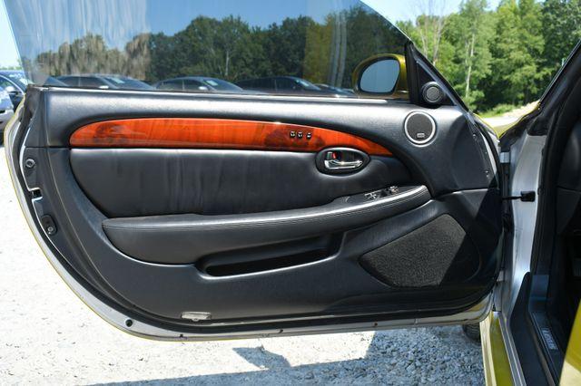 2008 Lexus SC 430 Naugatuck, Connecticut 16