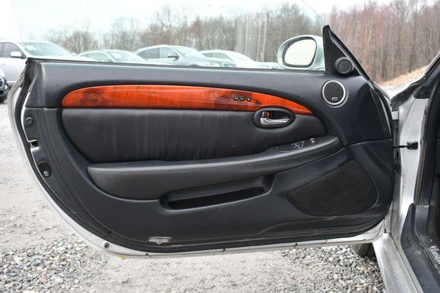 2008 Lexus SC 430 Naugatuck, Connecticut 10