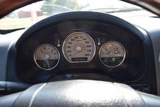 2008 Lincoln Mark LT  - Mt Carmel IL - 9th Street AutoPlaza  in Mt. Carmel, IL