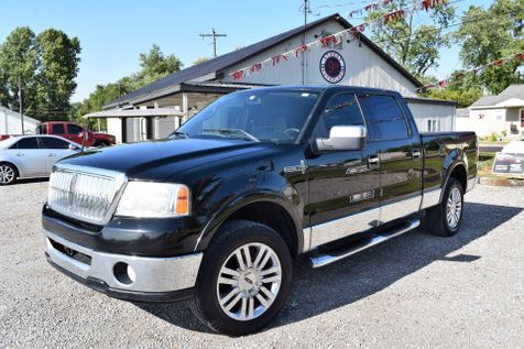 2008 Lincoln Mark LT  in Mt. Carmel, IL