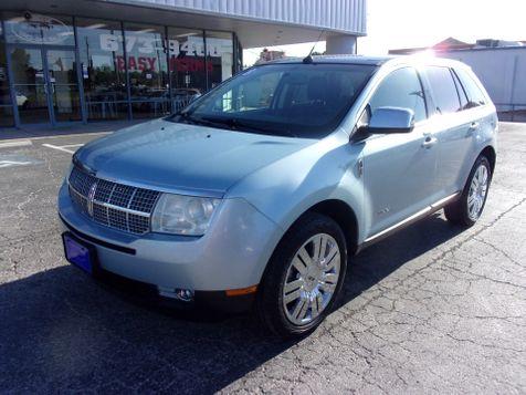 2008 Lincoln MKX  in Abilene, TX