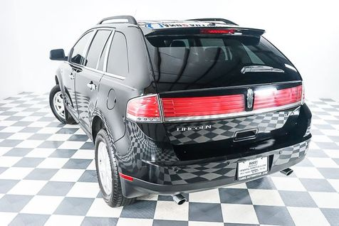 2008 Lincoln MKX FWD in Dallas, TX