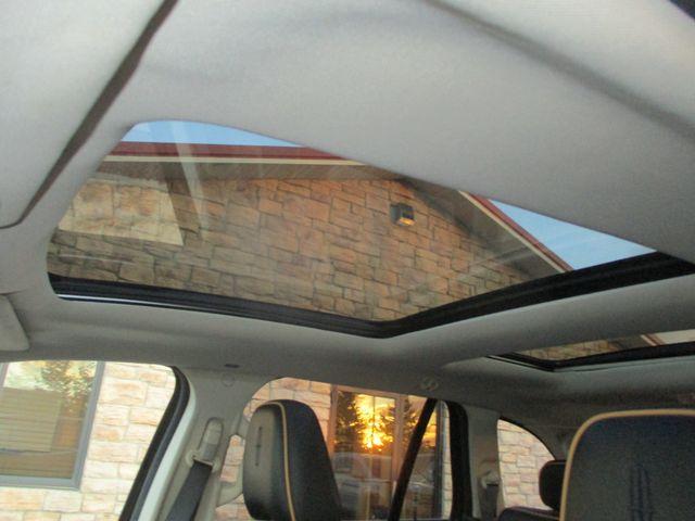 2008 Lincoln MKX Farmington, MN 4