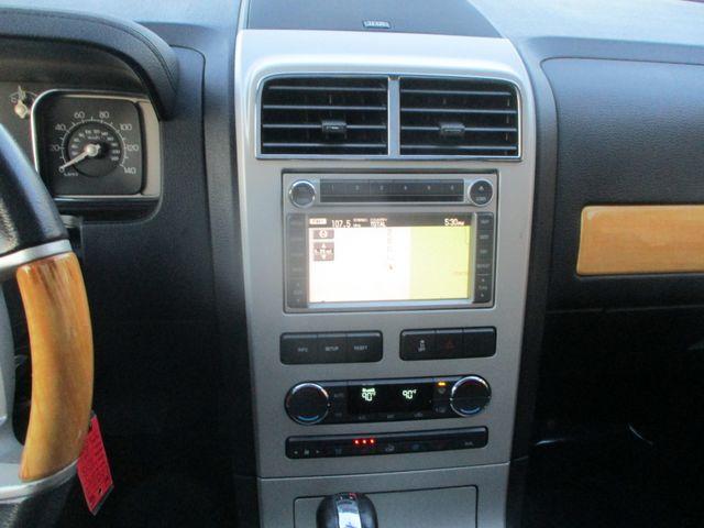 2008 Lincoln MKX Farmington, MN 5