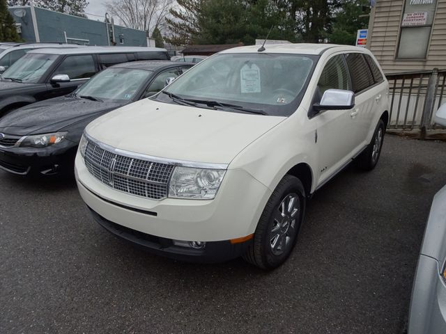 2008 Lincoln MKX in Lock Haven, PA 17745