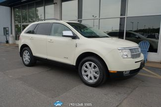 2008 Lincoln MKX Base in Memphis, Tennessee 38115