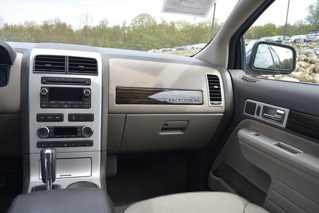 2008 Lincoln MKX Naugatuck, Connecticut 18