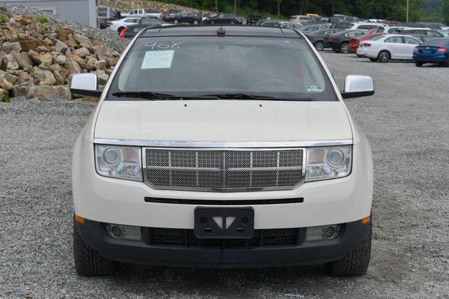 2008 Lincoln MKX Naugatuck, Connecticut 7