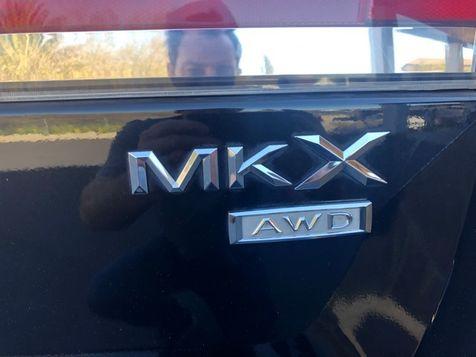 2008 Lincoln MKX Base | San Luis Obispo, CA | Auto Park Sales & Service in San Luis Obispo, CA