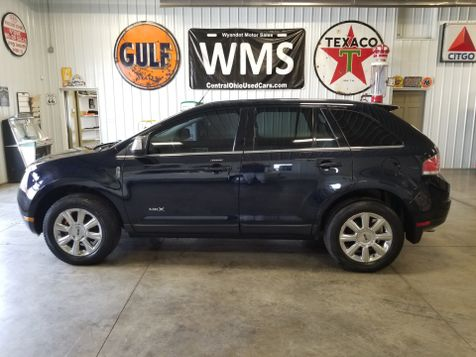 2008 Lincoln MKX  in , Ohio