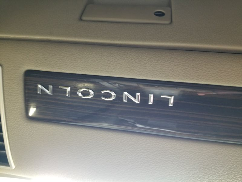 2008 Lincoln MKX   in , Ohio