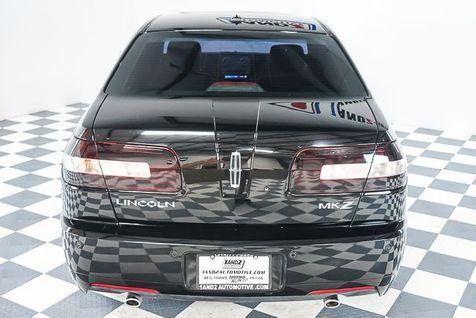 2008 Lincoln MKZ FWD in Dallas, TX