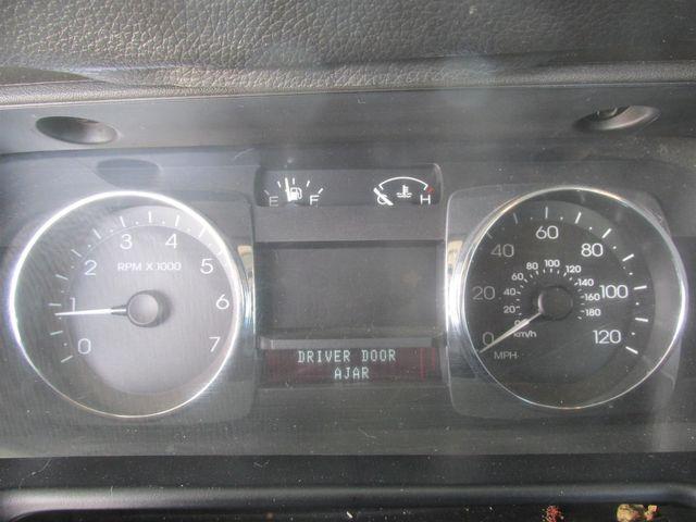 2008 Lincoln MKZ Gardena, California 6