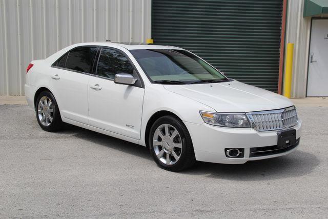 2008 Lincoln MKZ in Jacksonville FL, 32246