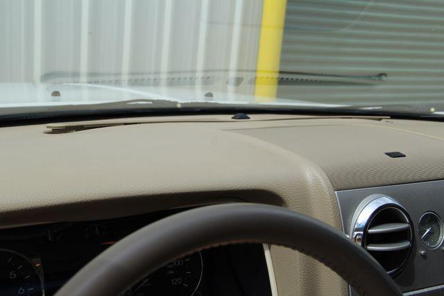 2008 Lincoln MKZ Jacksonville , FL 37