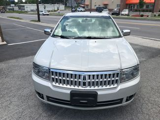 2008 Lincoln MKZ Knoxville , Tennessee 2