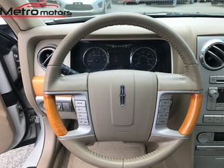 2008 Lincoln MKZ Knoxville , Tennessee 23