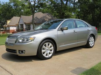 2008 Lincoln MKZ in Marion, Arkansas 72364