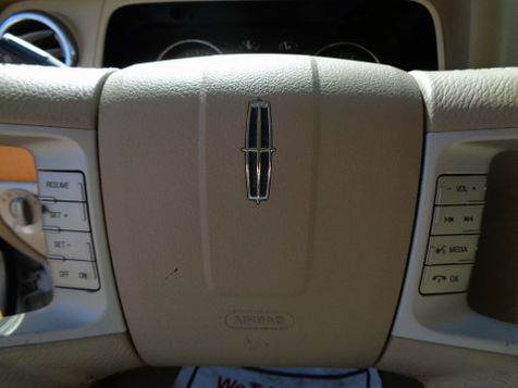 2008 Lincoln MKZ    Nashville, Tennessee   Auto Mart Used Cars Inc. in Nashville, Tennessee