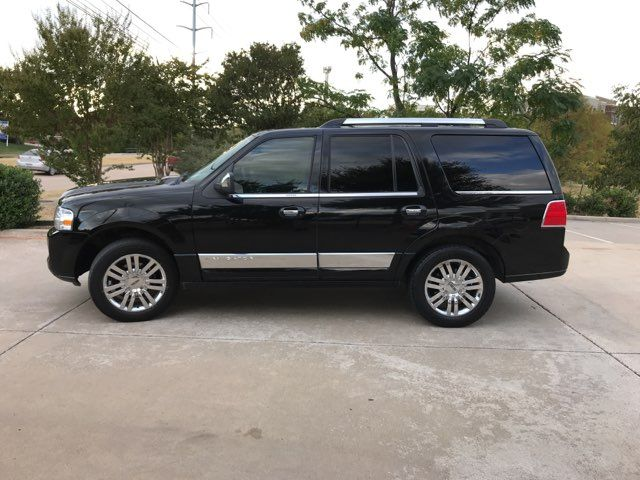 2008 Lincoln Navigator in Carrollton, TX 75006
