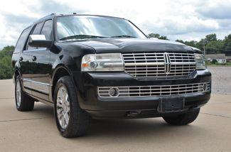 2008 Lincoln Navigator in Jackson, MO 63755