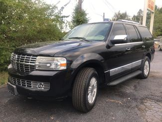 2008 Lincoln Navigator in Knoxville, Tennessee 37920