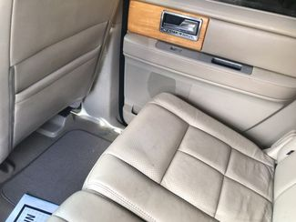 2008 Lincoln Navigator L Knoxville, Tennessee 14