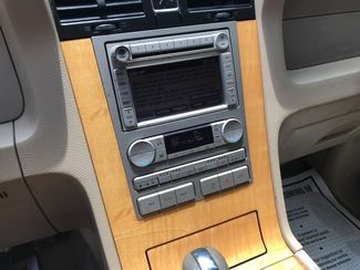 2008 Lincoln Navigator L Knoxville, Tennessee 21
