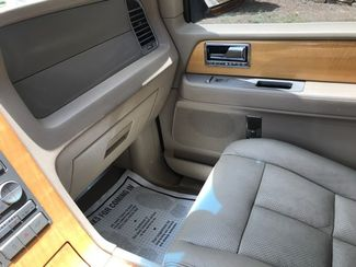 2008 Lincoln Navigator L Knoxville, Tennessee 25
