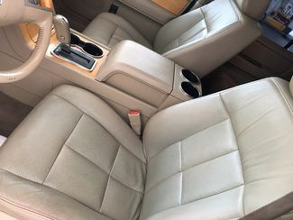 2008 Lincoln Navigator L Knoxville, Tennessee 27
