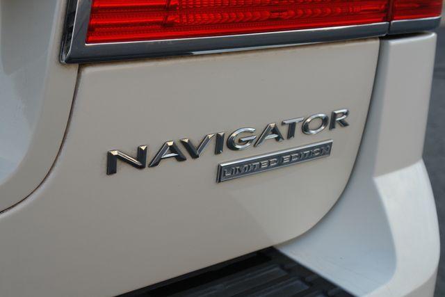 2008 Lincoln Navigator Limited Phoenix, AZ 19