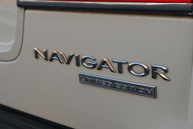 2008 Lincoln Navigator Limited Phoenix, AZ 20