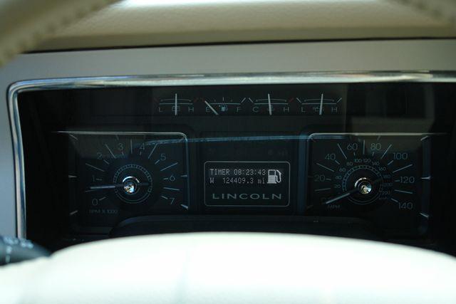 2008 Lincoln Navigator Limited Phoenix, AZ 25