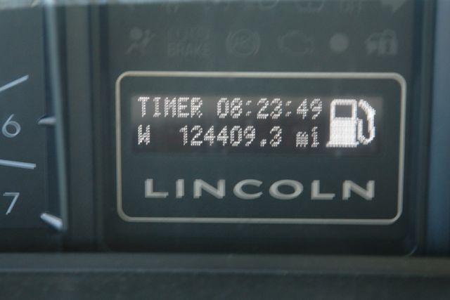 2008 Lincoln Navigator Limited Phoenix, AZ 26