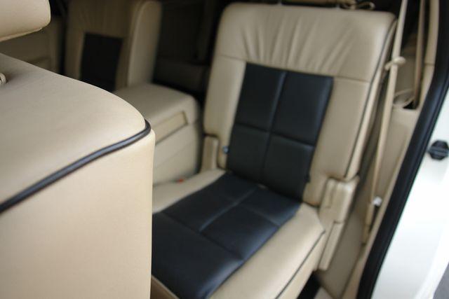 2008 Lincoln Navigator Limited Phoenix, AZ 29