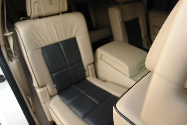 2008 Lincoln Navigator Limited Phoenix, AZ 33