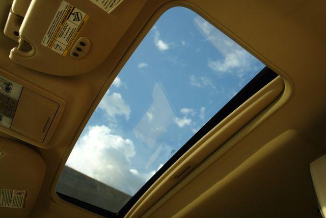 2008 Lincoln Navigator Limited Phoenix, AZ 40