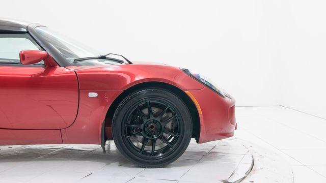 2008 Lotus Elise in Dallas, TX 75229